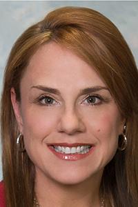 Lisa Corsentino