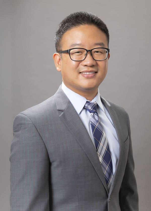 Jin Choi, MD