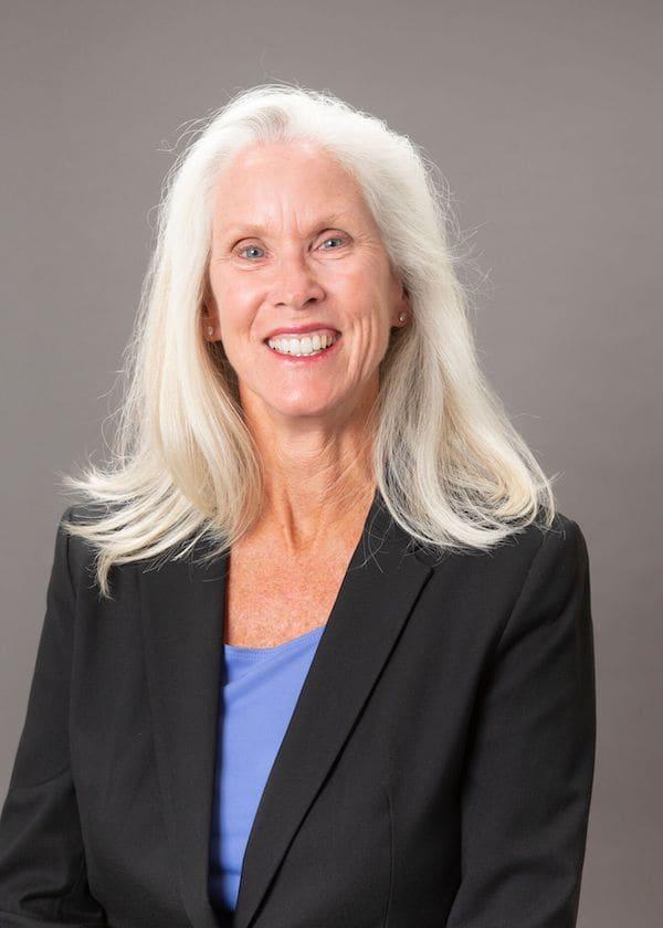 Jennifer Cates, PA-C