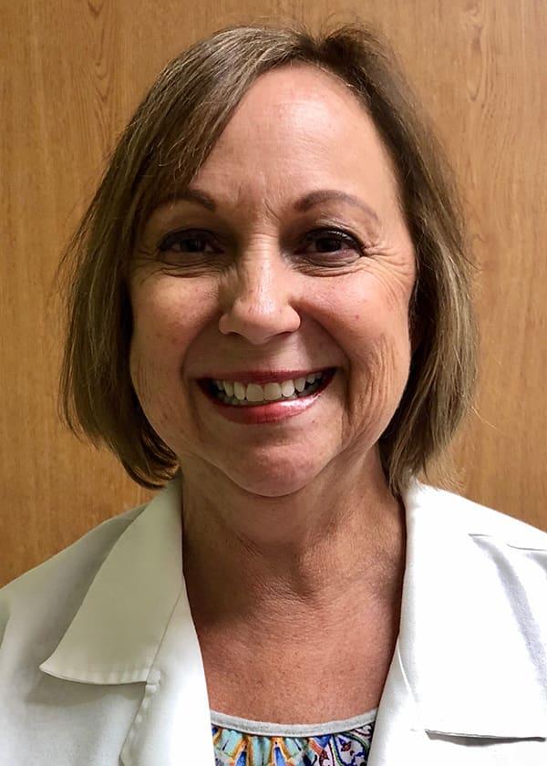 Julie Geimer Palmer, PA-C