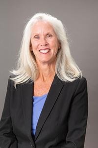 Jennifer Cates PA-C